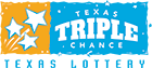 TX  Triple Chance Logo