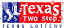 Texas  Texas Two Step  Winning numbers