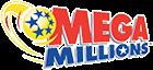 Washington  Mega Millions Winning numbers