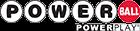 Washington  Powerball Winning numbers