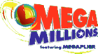 Wisconsin  Mega Millions Winning numbers