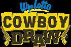 Wyoming Cowboy Draw Jackpot