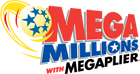 Arizona  Mega Millions Winning numbers