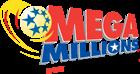 AZ  Mega Millions Logo