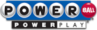 Arizona  Powerball Winning numbers