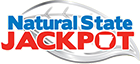 Arkansas Natural State Jackpot Jackpot