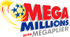 Delaware  Mega Millions Winning numbers