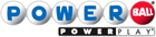 Delaware  Powerball Winning numbers