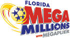 Florida  Mega Millions Winning numbers
