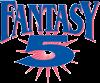 Georgia  Fantasy 5 Winning numbers