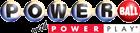 GA  Powerball Logo