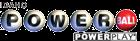 ID  Powerball Logo