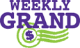 ID  Weekly Grand Logo