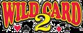 ID  Wild Card 2 Logo
