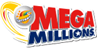 Illinois  Mega Millions Winning numbers