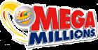 IL  Mega Millions Logo