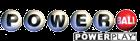 IL  Powerball Logo