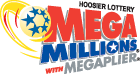 Indiana  Mega Millions Winning numbers