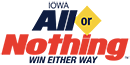 IA  All or Nothing Midday Logo