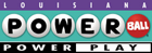 Louisiana  Powerball Winning numbers