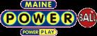 ME  Powerball Logo