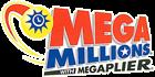 MD  Mega Millions Logo