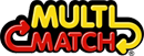 MD  Multi Match Logo