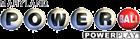 MD  Powerball Logo