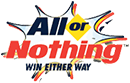 MN  All or Nothing Midday Logo