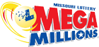 Missouri  Mega Millions Winning numbers