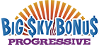 Montana  Big Sky Bonus Winning numbers