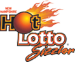 NH  Hot Lotto Logo