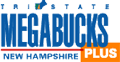 New Hampshire  Tri-State Megabucks Plus Winning numbers