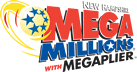 New Hampshire  Mega Millions Winning numbers