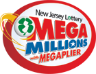 New Jersey  Mega Millions Winning numbers