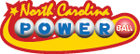 North Carolina  Powerball Winning numbers