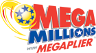 Ohio  Mega Millions Winning numbers