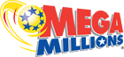 Oregon  Mega Millions Winning numbers