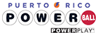 Puerto Rico  Powerball Winning numbers