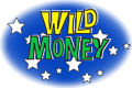 RI  Wild Money Logo
