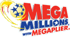 South Carolina  Mega Millions Winning numbers