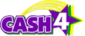 TN  Cash 4 Evening Logo