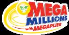 VA  Mega Millions Logo