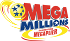 Washington D C  Mega Millions Winning numbers