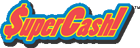 WI  Super Cash Logo