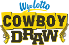 Wyoming  Cowboy Draw Winning numbers