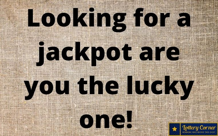 Looking for a jackpot are you the lucky one! Here are the Mega Million on Fri-July24-2020.