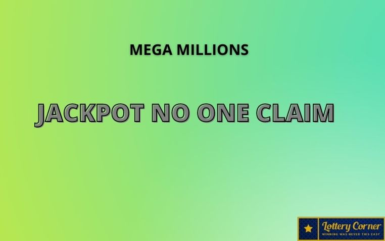Nobody gets Mega Millions Jackpot on Tuesday-July21st-2020 Here is the Mega Millions numbers.
