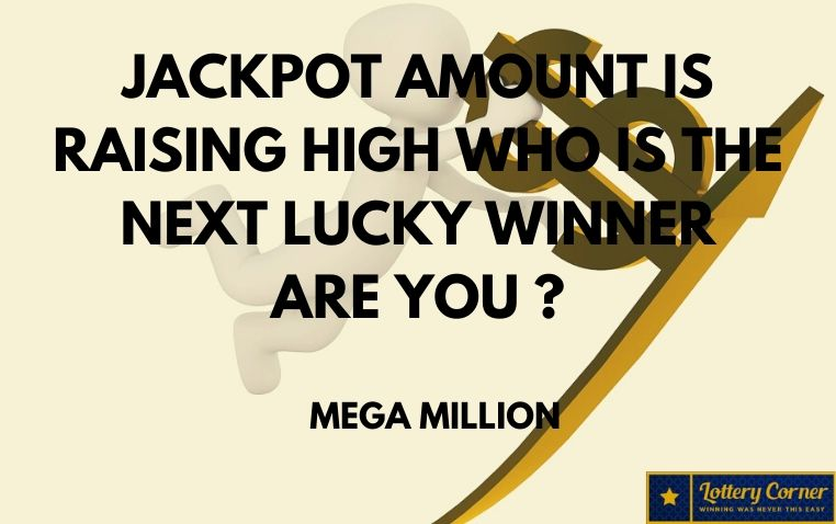 No one win Mega Million Jackpot on Tuesday-June-30th-2020. Here are the Mega Million winning numbers