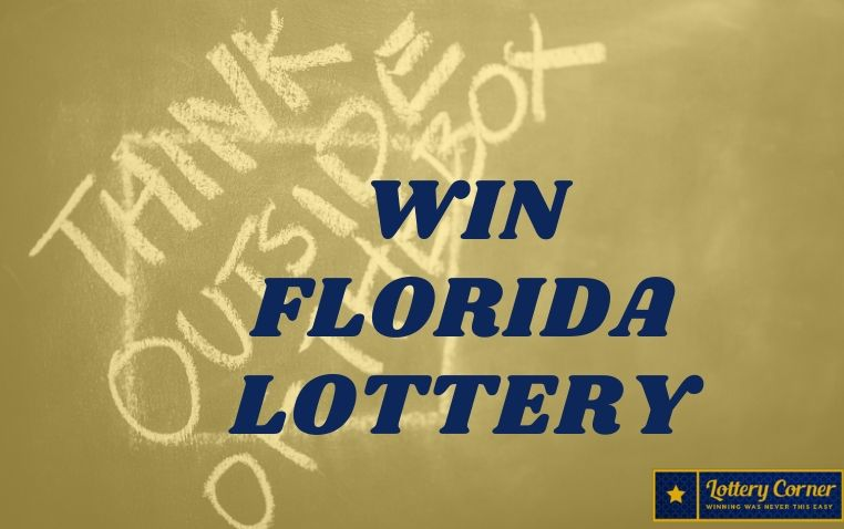 Top tricks and secrets to play Florida lottery: go with the best numbers